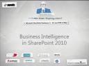 2010/MicrosoftSharePoint2010/Business-Intelligence-SharePoint2010-MarkusEhrenmueller