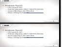 2010/MicrosoftSharePoint2010/Excel-Access-Services-AndreasRauch