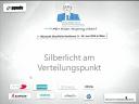 2010/MicrosoftSharePoint2010/SharePoint-meets-Silverlight-MartinGroblschegg