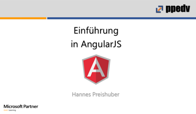 2015/SPA/Einführung-AgularJS-HannesPreishuber
