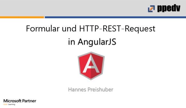 2015/SPA/Formular-erstellen-HTTP-Request-ausführen-HannesPreishuber