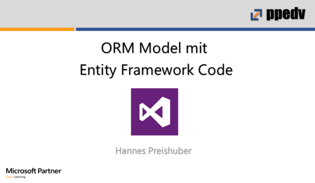 2015/SPA/ORM-Model-Entity-Framework-Visual-Studio-HannesPreishuber