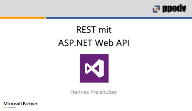 2015/SPA/REST-ASP-NET-Web-API-HannesPreishuber