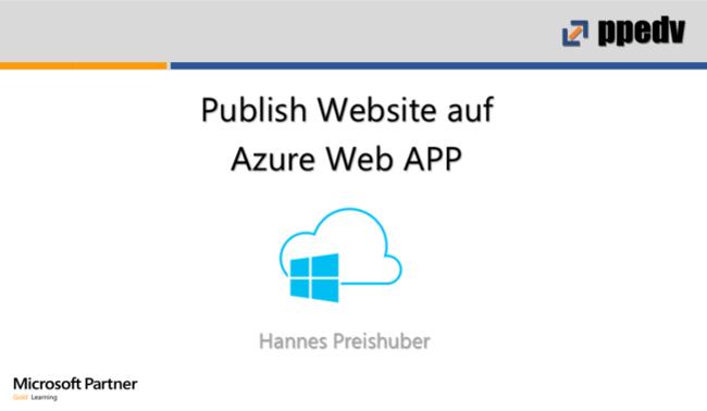 2015/SPA/Website-Azure-veröffentlichen-HannesPreishuber