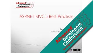 2016/ADC2016/ASPNET-MVC-5-FrankEller
