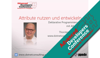 2016/ADC2016/Attribute-Entwickeln-ThorstenKansy