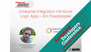 2016/ADC2016/Azure-Logic-Apps-RaphaelSchwarz
