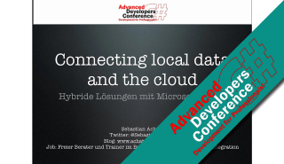 2016/ADC2016/Connecting-local-data-cloud-Hybride-Microsoft-Azure-SebastianAchatz