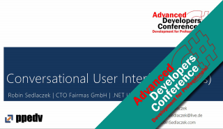 2016/ADC2016/Conversational-UIs-Microsoft-BOT-Netzwerk-RobinSedlaczek
