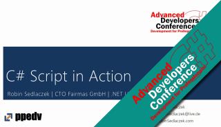 2016/ADC2016/Csharp-Script-in-Action-RobinSedlaczek