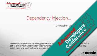 2016/ADC2016/Dependency-Injection-verstehen-anwenden-AndreasDaxer