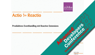 2016/ADC2016/Eventhandling-Reactive-Extensions-KerryLothrop