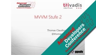 2016/ADC2016/MVVM-WPF-Anwendung-aufbauen-ThomasHuber