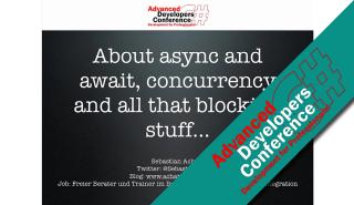2016/ADC2016/Muster-beim-Entwickeln-von-Software-SebastianAchatz