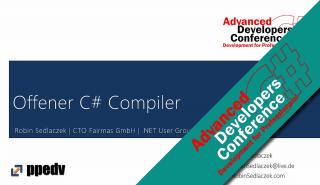 2016/ADC2016/Offener-Csharp-Compiler-RobinSedlaczek