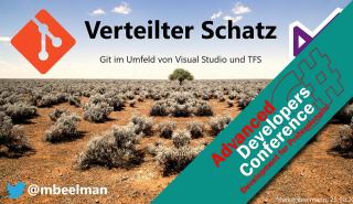2016/ADC2016/Schatz-Git-im-Umfeld-Visual-Studio-und-TFS-MarkoBeelmann