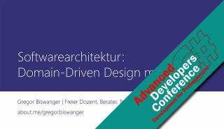 2016/ADC2016/Softwarearchitektur-Domain-Driven-Design-NET-GregorBiswanger