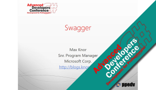 2016/ADC2016/Swagger-und-die-Cloud-MaxKnor