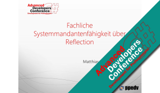 2016/ADC2016/Systemmandantenfähigkeit-Reflection-MatthiasWedemeyer
