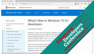 2016/ADC2016/Windows-10-Anniversary-UWP-Aenderungen-HannesPreishuber