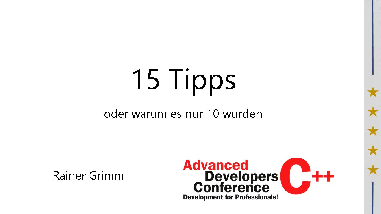 2016/ADCpp2016/Tipps-besseren-Code-Cpp-RainerGrimm