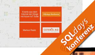 2016/SQLdays2016/Events-Internet-Azure-IoT-Suite-MarkusRaatz