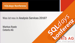 2016/SQLdays2016/Neuheiten-Analysis-Service-2016-MarkusRaatz
