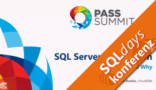 2016/SQLdays2016/SQL-Server-Replication-What-How-Why-WilliamDurkin
