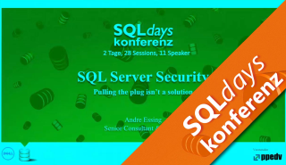 2016/SQLdays2016/SQL-Server-Secturity-AndreEssing