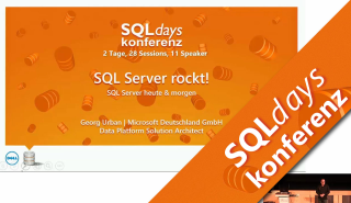 2016/SQLdays2016/SQL-Server-rockt-GeorgUrban