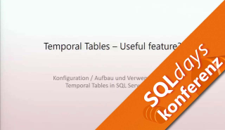 2016/SQLdays2016/Temporal-Tables-Useful-features-UweRicken