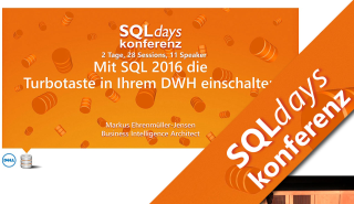2016/SQLdays2016/Turbotaste-DWH-einschalten-MarkusEhrenmueller