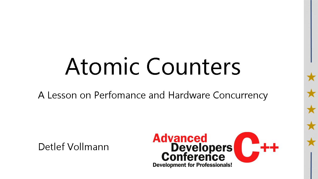 2016/Webinar/Atomic-Counters-DetlefVollmann