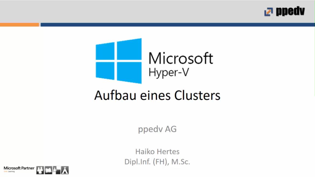 2016/Webinar/Aufbau-Clusters-Microsoft-HyperV-HaikoHertes