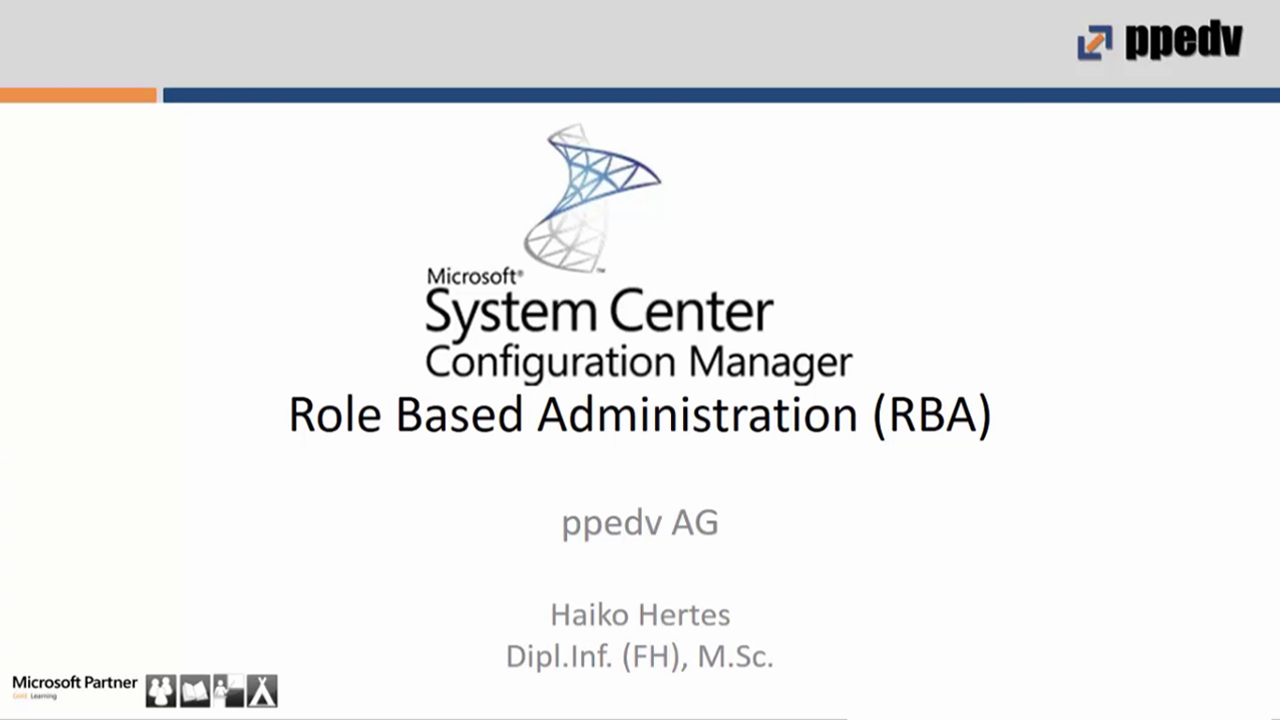 2016/Webinar/Microsoft-SCCM-Role-Based-Administration-HaikoHertes
