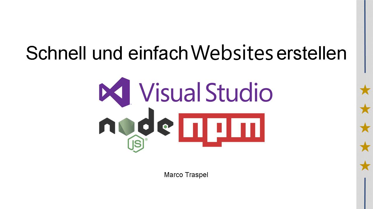 2016/Webinar/Schnell-einfach-Webseitenerstellung-MarcoTraspel