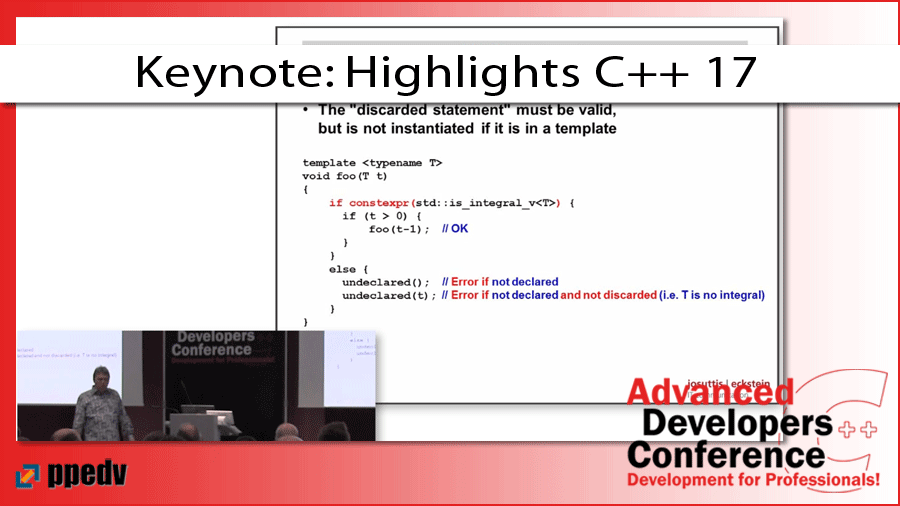 2017/ADCpp/ADC-Advanced-Developers-Conference-Keynote-Highlights-CPlusPlus17-NicolaiJosuttis