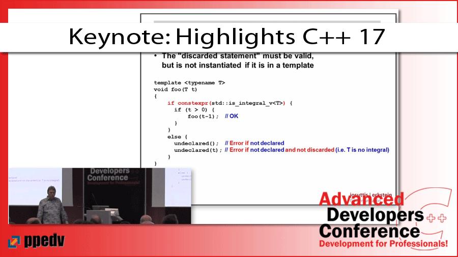 2017/ADCpp/ADC-Advanced-Developers-Conference-Keynote-Highlights-CPlusPlus17-NicolaiJosuttis