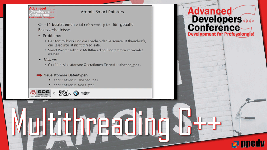 2017/ADCpp/ADCpp-Advanced-Developers-Conference-Gleichzeitigkeit-paralellisierung-stl-atomic-smart-pointer-Multithreading-CPlusPlus-RainerGrimm
