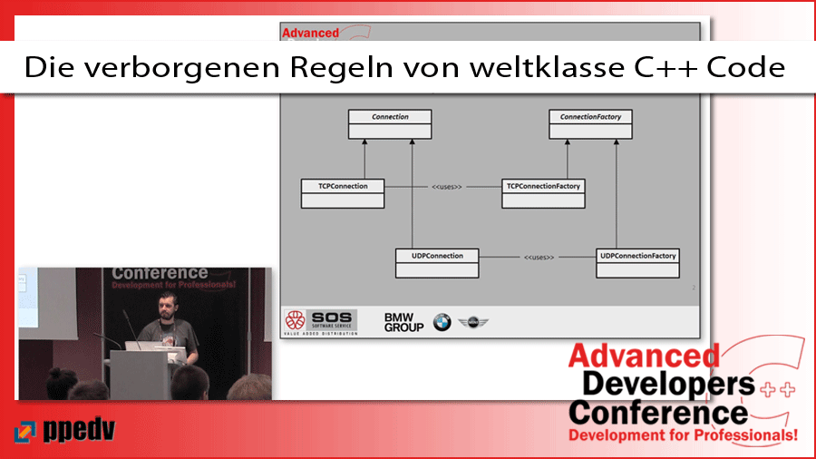 2017/ADCpp/ADCpp-Advanced-Developers-Conference-Regeln-boost-Boersenhandel-CPlusPlus-Code-BorisSchaeling