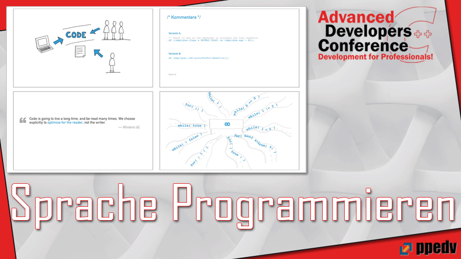 2017/ADCpp/ADCpp-Advanced-Developers-Conference-Sprache-virtual-override-scope-guard-Programmieren-AndreasFertig