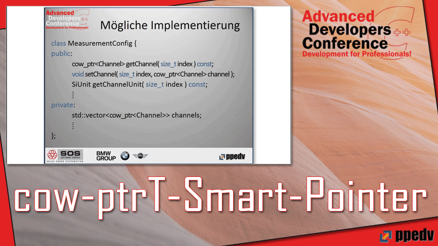 2017/ADCpp/ADCpp-Advanced-Developers-Conference-copy-on-write-cow-threadsafty-Threadsicherhe-ptrT-Smart-Pointer-RalphTandetzky