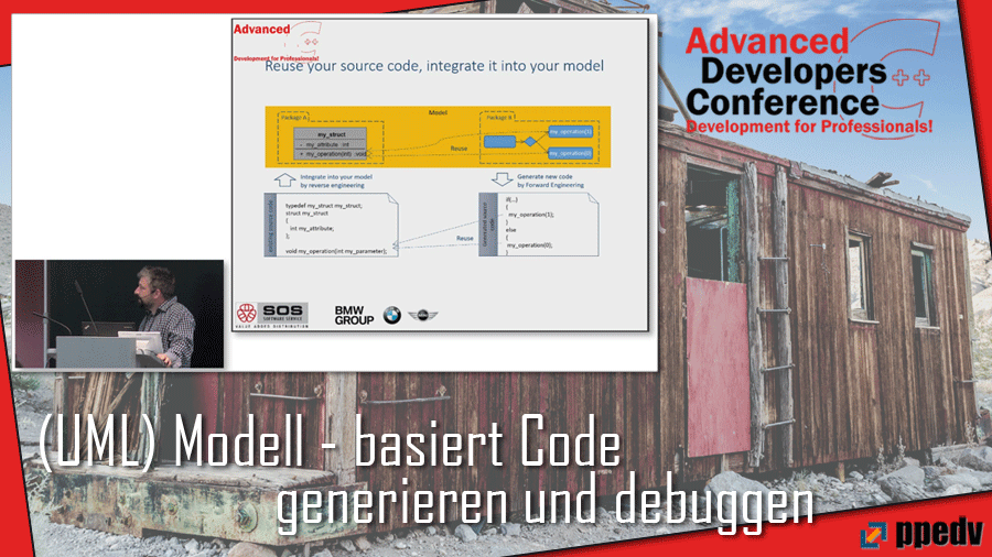 2017/ADCpp/ADCpp-advanced-developers-conference-tracebility-embedded-UML-visual-Studio-debuggen-DanielSiegl