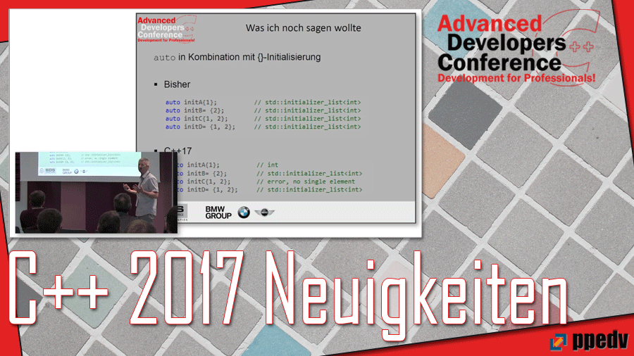 2017/ADCpp/CPlusPlus17-Neu-new-2017-boost-asio-ranges-bibliothek-pipe-variadic-ADCpp-Advanced-Developers-Conference-RainerGrimm