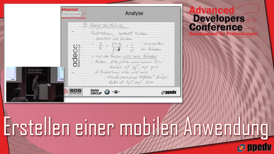 2017/ADCpp/Erstellen-mobilen-Anwendung-cplusplus-Builder-ADCpp-Advanced-Developers-Conference-VolkerHillmann
