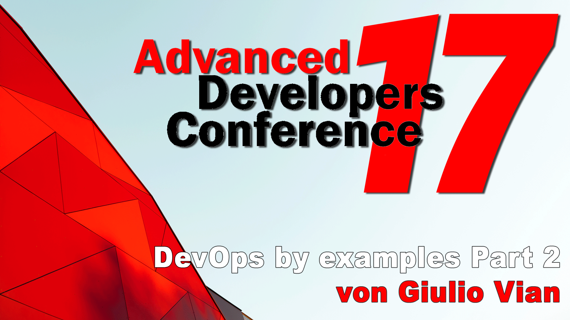 2017/ADCpp/Vortrag3-DevOps-by-Examples-Part2-GiulioVian