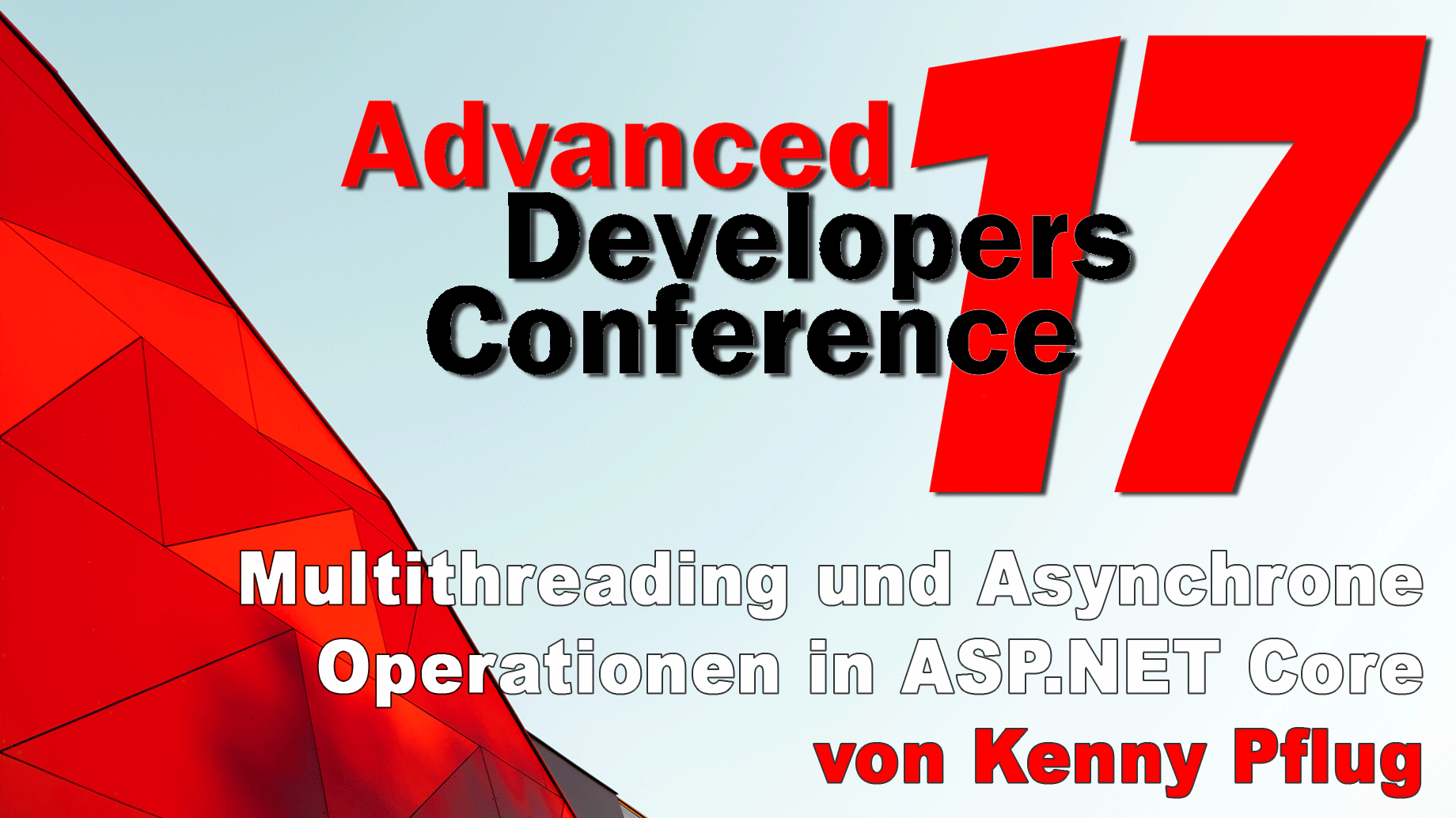 2017/ADCpp/Vortrag4-Multithreading-Asynchrone-Operationen-aspnetcore-KennyPflug