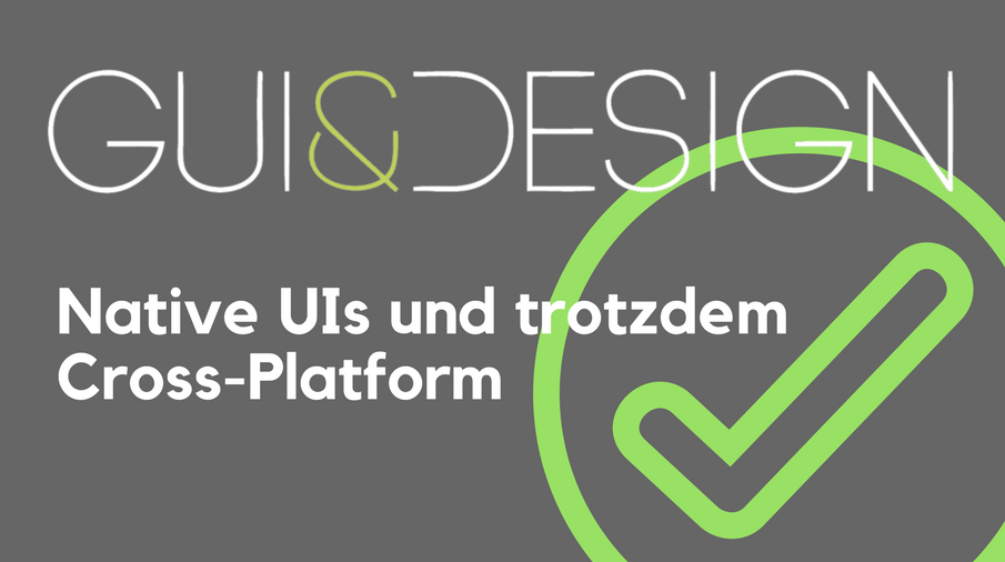 2017/GUI/GUI-Design-05-Native-UIs-cross-platform-xamarin-App-entwicklung-user-experience-KerryLothrop