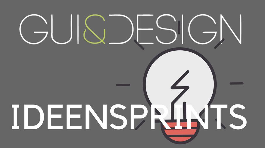 2017/GUI/GUI-Design-Keynote-Ideensprints-Kreativ-Struktur-Team-Faehigkeiten