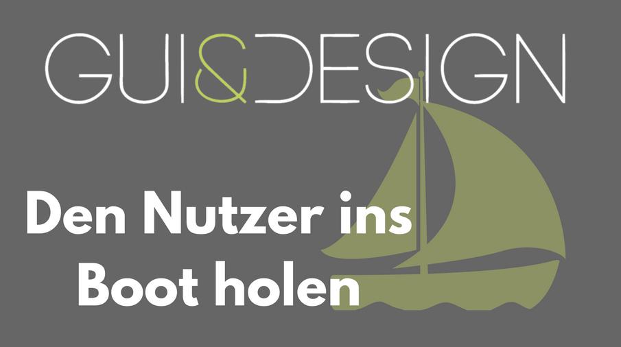 2017/GUI/GUI-Design-Screen-Workflows-Methoden-Usability-Prototypen-UlrickeStirnweiss-NinaHauer